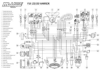 Мультиплаз 15000 принципиальная электрическая схема mitsubishi runner схема.