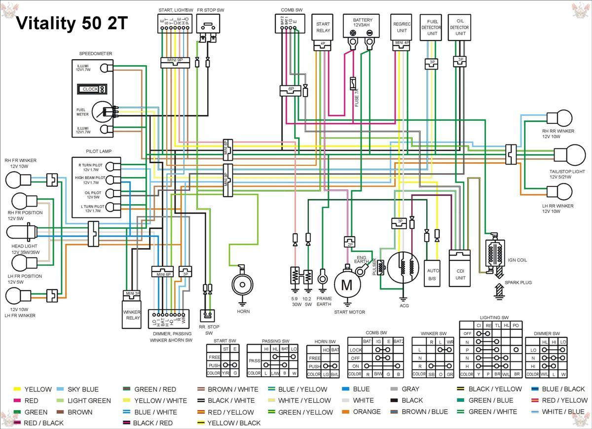 Иж lt схема мотоцикла иж юпитер 5 03 иж