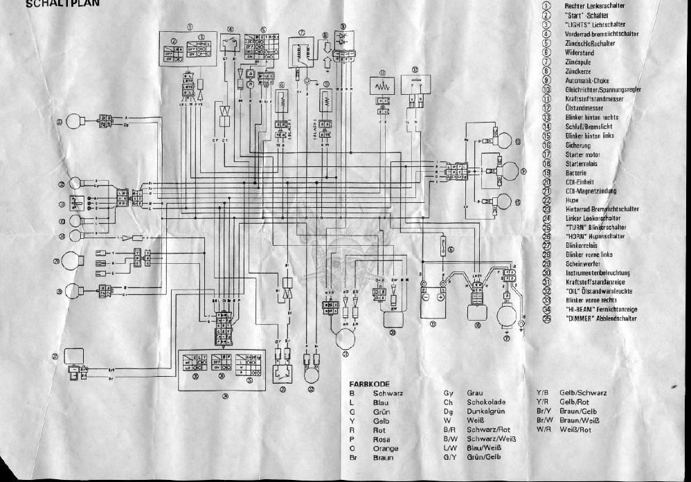 Поэтапная схема разборки принтера canon mp460 Схема электрооборудования мотоцикла иж планета 5 1 4 10 2 фонарь...