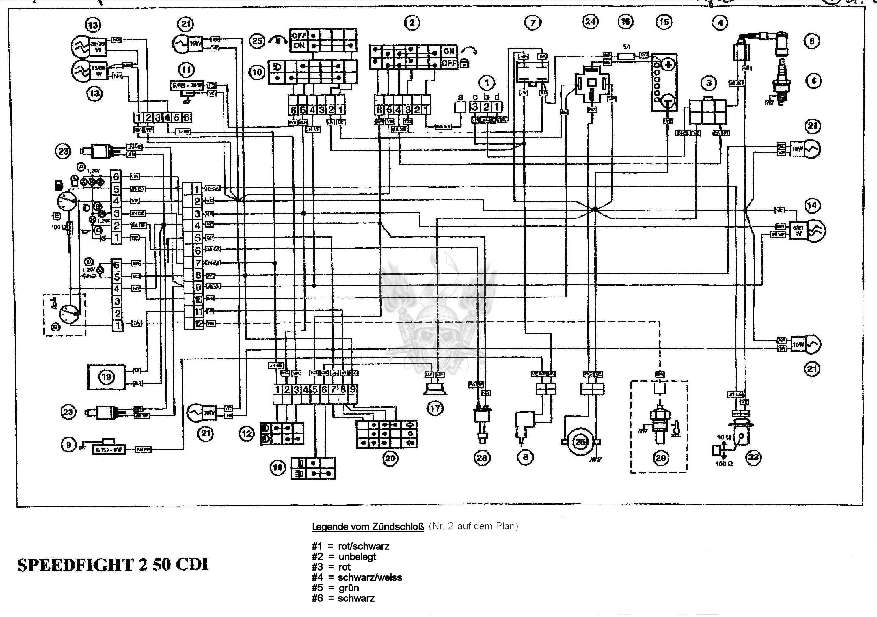 2000 Lincoln Navigator Fuse Box Diagram in addition 14 additionally Harbor Freight Predator Engine Wiring Diagram likewise P0069 also Viewtopic. on suzuki wiring diagram
