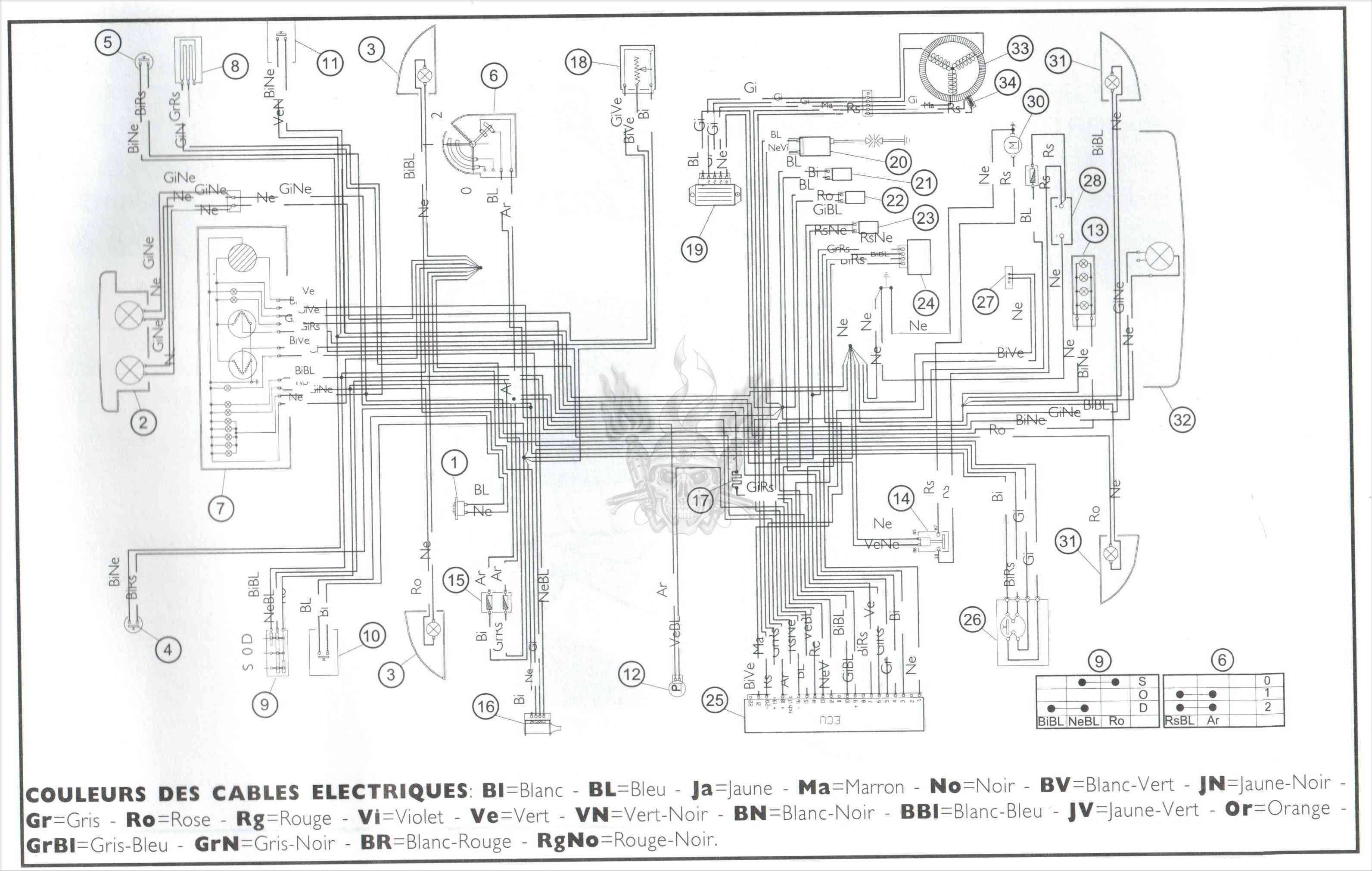 Piaggio Zip 50 Wiring Diagram Ides Dimage De Moto Aprilia Sx 125 Download Image 3185 X 2021